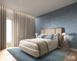 boka place private residential bedroom option o