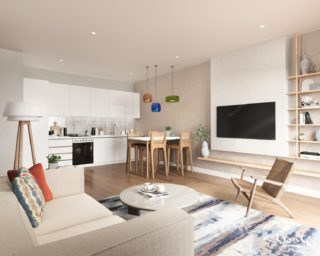 boka place private residential living o