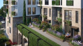boka place townhouse cam front o